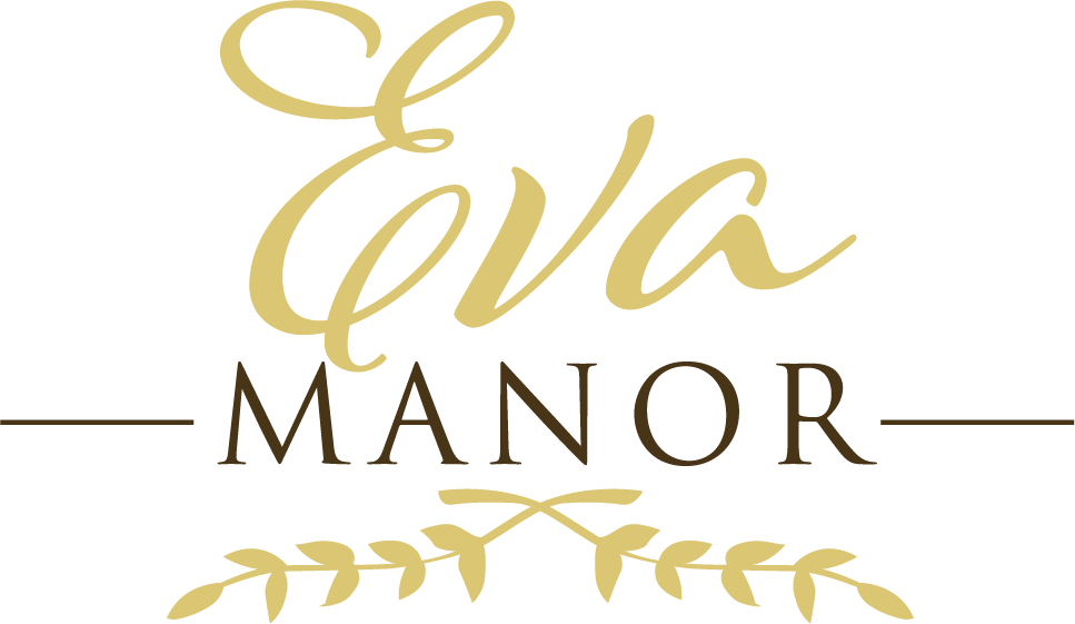Eva Manor Apartments