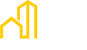 bear development, bear real estate group, kenosha wi