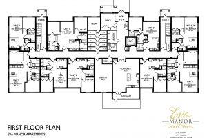eva manor apartments, pleasant prairie senior apartments, senior living pleasant prairie