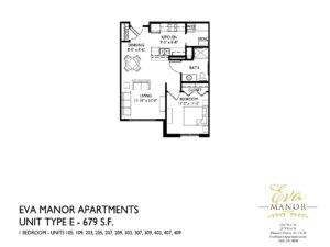 eva manor apartments, affordable senior apartments in pleasant prairie, senior apartments for rent pleasant prairie