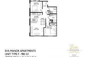 eva manor apartments, senior apartments for rent pleasant prairie, pleasant prairie senior living apartments
