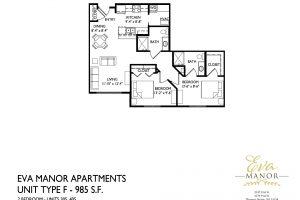 eva manor apartments, senior living apartments pleasant prairie, pleasant prairie senior apartments