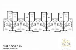 eva manor apartments, senior apartments pleasant prairie, senior living apartments in pleasant prairie