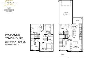 eva manor apartments, senior apartments in pleasant prairie, pleasant prairie senior living apartments