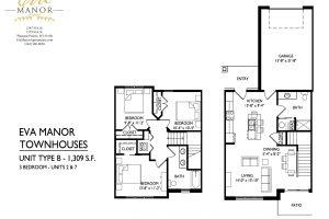 eva manor apartments, pleasant prairie senior apartments, affordable senior apartments in pleasant prairie