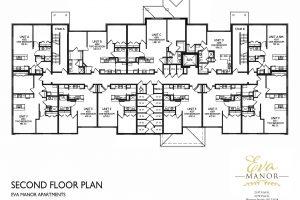 eva manor apartments, senior living pleasant prairie, pleasant prairie senior apartments