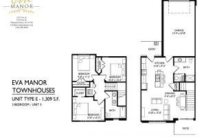 senior apartments in pleasant prairie, pleasant prairie senior living, senior apartments for rent in pleasant prairie