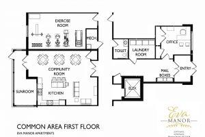 eva manor apartments, senior housing pleasant prairie, senior apartments in pleasant prairie
