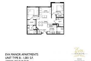 eva manor apartments, senior apartments pleasant prairie, pleasant prairie senior living apartments