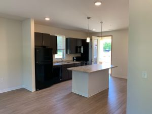 townhomes in kenosha, pleasant prairie townhouses, pleasant prairie family townhomes