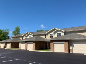 townhouses in pleasant prairie, pleasant prairie townhomes, family apartments in pleasant prairie