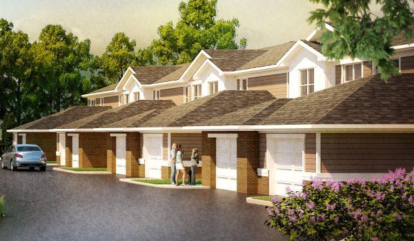 eva manor senior living, senior living pleasant prairie, pleasant prairie senior apartments