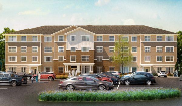 eva manor senior apartments, senior apartments pleasant prairie, pleasant prairie senior living apartments