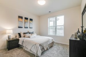 kenosha apartments for rent, best apartments in kenosha, kenosha for rent