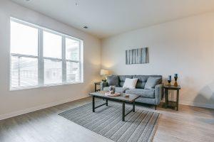 eva manor apartments, kenosha apartments for rent, best apartments in kenosha