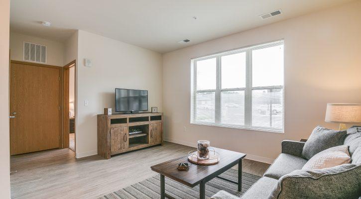 kenosha apartments for rent, best apartments kenosha, eva manor apartments kenosha