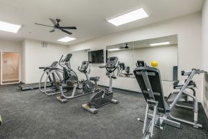 apartment with fitness center kenosha, kenosha apartments, best apartment kenosha