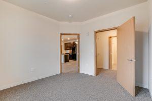 apartments in kenosha, kenosha apartments for rent, best apartment kenosha