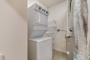 kenosha apartment rentals, rent townhouse kenosha, apartment with washer dryer kenosha