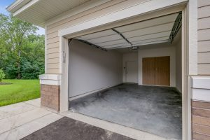 apartment with attached garage kenosha, eva manor apartments, apartments for rent kenosha