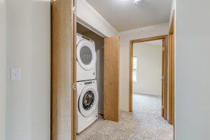 kenosha apartments for rent, apartment in kenosha, townhouse in kenosha