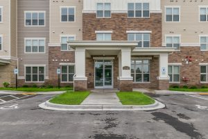 eva manor apartments, apartments for rent kenosha, kenosha apartment living