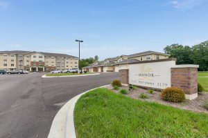 eva manor apartments, pleasant prairie apartments, apartments for rent in pleasant prairie