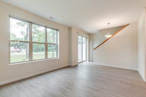 eva manor apartments, kenosha apartment rentals, rent apartment in kenosha
