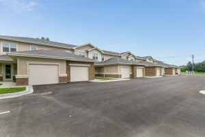 townhouses in kenosha, kenosha townhouses for rent, 3 bedroom townhouse for rent