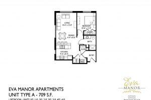 senior apartments in pleasant prairie, 1 &2 bedroom senior apartments, senior apartment floor plans
