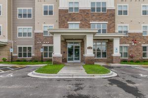 senior apartments in pleasant prairie, senior living, pleasant prairie senior apartments