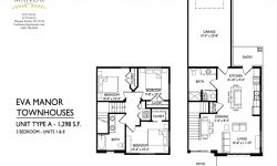 three bedroom apartments in kenosha, townhouses in kenosha, senior housing kenosha