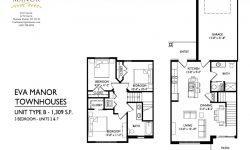 three bedroom townhouses kenosha, three bedroom apartments pleasant prairie, townhouses pleasant prairie