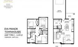 senior apartments in pleasant prairie, 3 bedroom senior apartments, senior apartment floor plans
