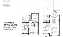 family townhomes in pleasant prairie, 3 bedroom townhomes kenosha, 3 bedroom apartments kenosha
