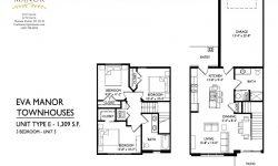 3 bedroom apartments in pleasant prairie, 3 bedroom apartments, 3 bedroom apartment floor plans