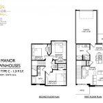 family apartments pleasant prairie, eva manor family apartments, pleasant prairie family apartments