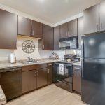kenosha apartment with amenities, kenosha family apartments, family townhomes with amenities