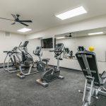 Eva Manor amenities, kenosha townhomes with amenities, family apartments in kenosha