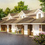 family apartments in kenosha, kenosha family friendly apartments, family townhomes in kenosha