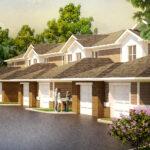 affordable townhouses in kenosha, eva manor apartments, section 8 apartments in kenosha