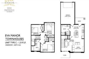 eva manor townhomes in pleasant prairie, pleasant prairie townhomes, townhomes eva manor apartments
